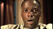 Hit horror movie Get Out to compete as a comedy at the Golden Globes