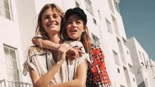 Why Urban Outfitters, Inc. Stock Has Fallen 39% This Year