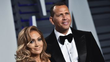 A-Rod is building an All-Star team for Mets bid