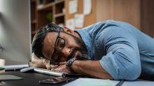 Dormir mal no solo afecta a tu salud: hace más pobre a tu país