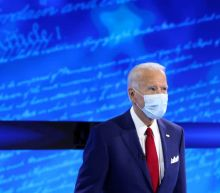 Analysis: U.S. investment bankers' new pitch - Biden's tax hike