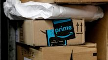 When is Amazon Prime Day 2018 and what time does it start?