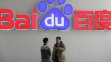 Baidu Earnings, Revenue Beat in Q2