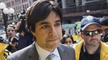 New York Review of Books editor out after backlash over Jian Ghomeshi essay