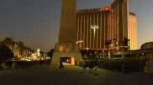 Tuerie de Las Vegas: la police enquête sur un deuxième suspect potentiel