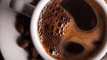 Brazilian Entrepreneur Creates Bitcoin-Powered Coffee Machine