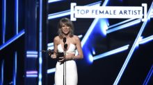 Taylor Swift's win over Apple isn't first victory for an artist