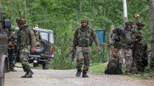 Pak has intensified terror ops in Valley