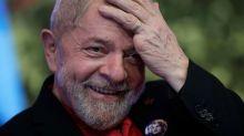'PT está sangrando e insistência por Lula pode ser tiro no pé', diz cientista político