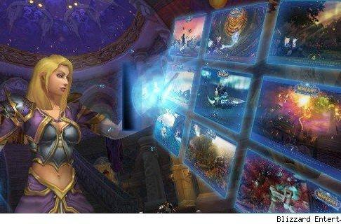 Official WoW forums going read-only on Wednesday, new community site and forums ready