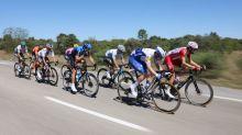 Tour de France 2020 stage 6: Finish line quotes