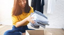 Why Stitch Fix Stock Jumped 27% in October