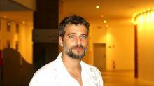 Bruno Gagliasso deve participar de festa no 'BBB 20'