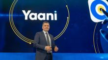Turkcell Launches Turkey's Yaani Assistant
