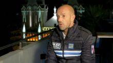 Attentat à Nice: le chef de la police municipale raconte sur BFMTV comment les agents ont neutralisé l'assaillant