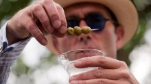WPP Shouldn't Throw the Olive Out With the Martini