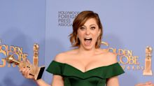 Why this famous actress has to spend thousands of dollars for red carpet events