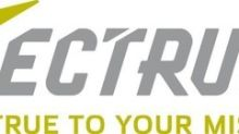 Vectrus Announces Solid First Quarter 2018 Results