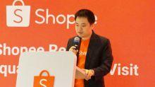Shopee yakin 11.11 Big Sale lebih besar dari tahun lalu