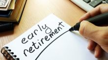 Canadian Couples: How to Retire in Your 50s