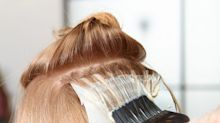 Scientists Have Found A Way To Dye Hair Without Any Damage