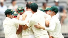 Cricket Australia open to radical Test change