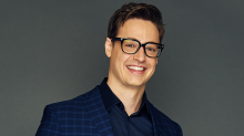 Bachelor Matt Agnew's secret job revealed