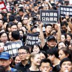 The Example of Hong Kong