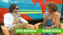 Fuse News (Austin City Limits 2012)