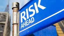 3 High-Yield Dividend Stocks to Avoid This Winter