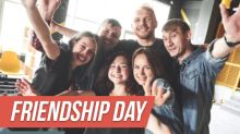 Friendship Day 2020: Quotes And Messages To Share With Your Friends On This Day