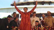 Shiv Sena takes on Narendra Modi in latest Saamana editorial