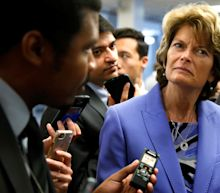 Here's The Simplest Reason Lisa Murkowski Likely Won't Support This ACA Repeal Bill