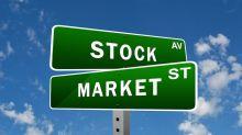 Diario di un trader: spunti e strategie per le prossime 24 ore
