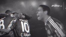 Cleiton Xavier e especialistas apontam Palmeiras como um dos favoritos na Libertadores