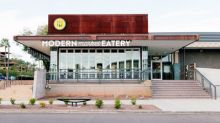 Lemonade Restaurant Group and Modern Market Eatery Merge to Create Leading Better-for-You Restaurant Platform