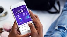 How the STASH app is working on teaching customers new banking and investment tips