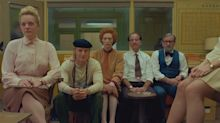 """The French Dispatch"" de Wes Anderson a sa bande-annonce"