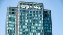 Veolia and Suez Announce $15 Billion Merger Deal to Help Compete With Global Challengers From China