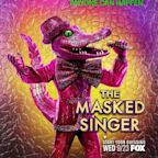 The Masked Singer Announces Season 4 Premiere Date — and Teases New Costumes!