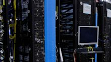 Singapore Startup Raises $618 Million to Expand Datacenters