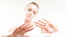 Los cambios en las uñas podrían indicar estos problemas de salud