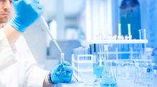 Alnylam Rockets On Strong Rare-Disease Drug Data; Ionis Tanks