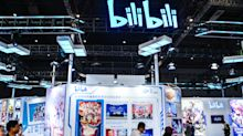 Sony invests $400M in Chinese entertainment platform Bilibili