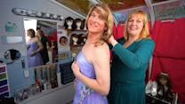 Finishing School Teaches Transgender Women How to Live as Ladies