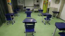 Justiça nega pedido para suspender o retorno facultativo das escolas particulares no Rio
