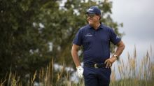 Phil Mickelson's win in Champions Tour debut is impressive, inspirational