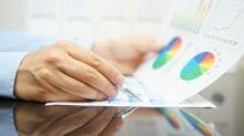 Better Stock: Twilio (TWLO) vs. Line Corp. (LN)