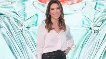 """Rebeca Abravanel planeja filhos com Pato: """"Em breve"""""""