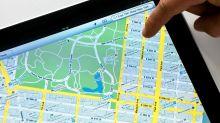 Farmácia próxima: Como encontrar farmácia perto de mim no Maps?